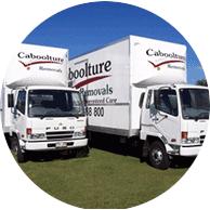 50-cubic-meter-trucks