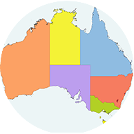 Australia Wide Removals